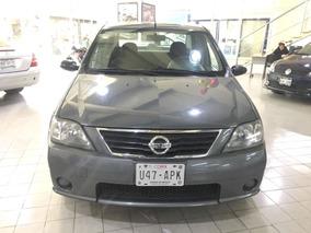 Nissan Aprio
