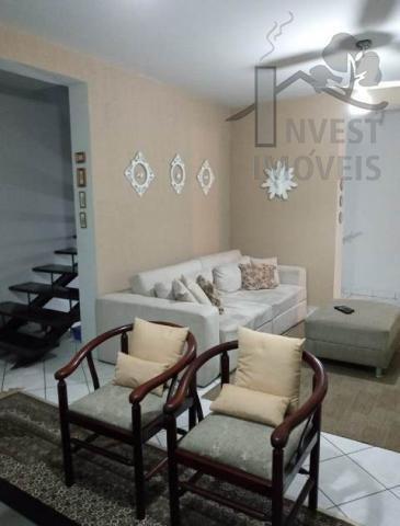 Cod 4809- Prédio Comercial Com Apartamento - 4809