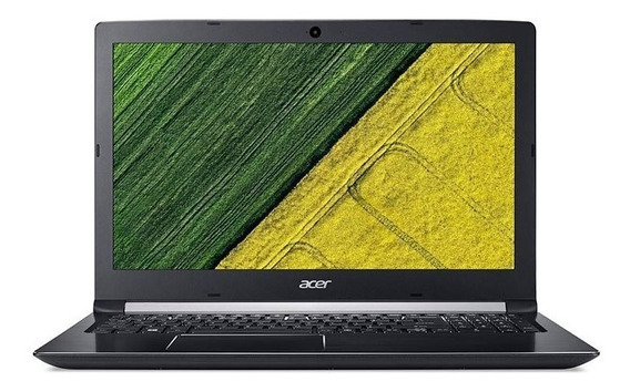 Notebook Acer Gamer Vermelho 8gb Memória 512 Ssd M2 + 1 Tera Placa De Vídeo Dedicada 2gb Radeon Rx 540 Tela 15,6