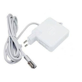 Carregador Magsafe De 85w Para Macbook Pro 15 E 17