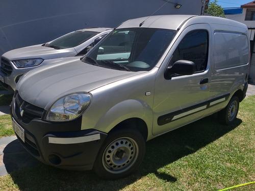Renault Kangoo 1.6 Ph3 Authentique Plus Permuto Financio
