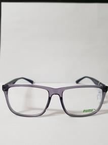 Óculos De Grau Puma Pe00360 003= 10