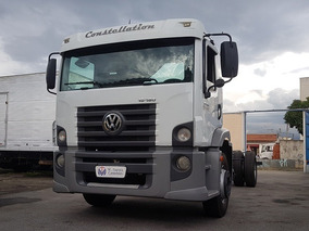 Vw 15180 11 Chassis
