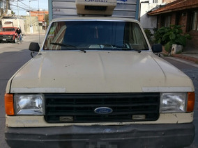 Ford F-100 Motor 188