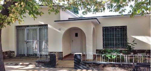 Venta Casa Centro Lujan