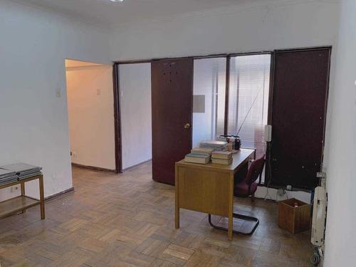 Gran Departamento Habitacional Y/o Comercial