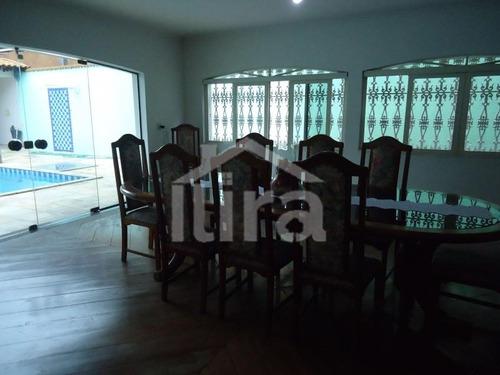Ref.: 602 - Casa Terrea Em Osasco Para Venda - V602
