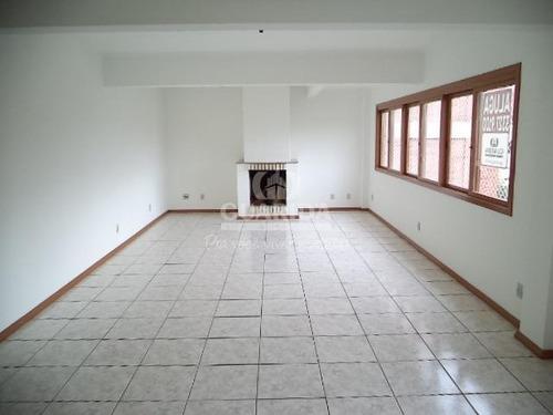 Imagem 1 de 18 de Apartamento Para Aluguel, 3 Quartos, 1 Suíte, 2 Vagas, Teresopolis - Porto Alegre/rs - 7163