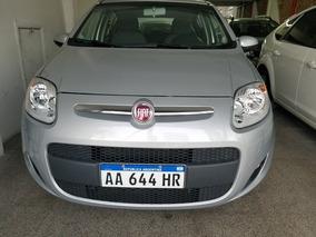 Fiat Palio 1.4 Attractive 85cv 2016