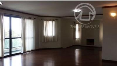 Apartamento Residencial À Venda, Vila Sônia, São Paulo. - Ap20490