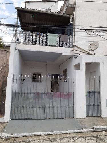 Imagem 1 de 9 de Casa À Venda, 220 M² Por R$ 470.000,00 - Tremembé - São Paulo/sp - Ca0390
