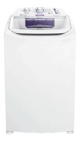Lavadora Electrolux Capacidade 10,5kg (lac11)