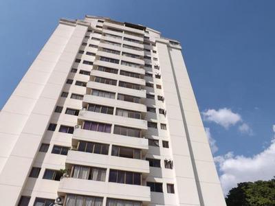 Apartamento En Venta La Trigalena Pt 19-6672