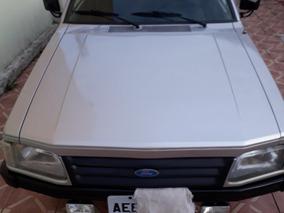Pampa 1.8 L Motor Ap 2 Dono Impecavel Original C/direção Hid