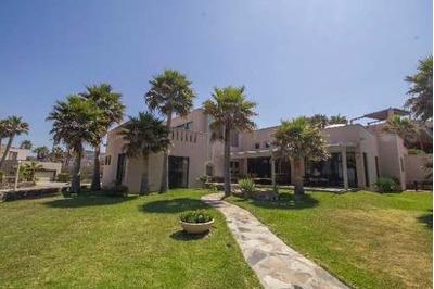 Casa En Venta, Ensenada, Baja California