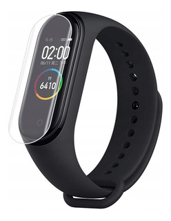 Reloj Xiaomi Mi Band 4 Smart Watch Deportivo Original + Film
