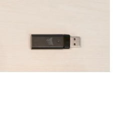 Receptor Headset Hs70