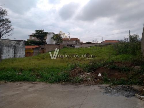 Imagem 1 de 6 de Terreno À Venda Em Jardim Do Lago Continuação - Te285595