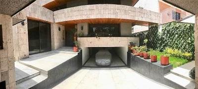 Pedregal De San Francisco, Green House Vende Residencia Lujo