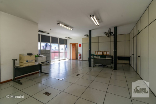 Sala-andar À Venda No Santo Antônio - Código 280394 - 280394