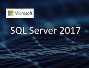Sql Server Enterprise Standard 2017 - Envio Imediato