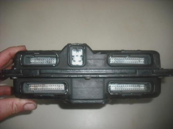 Modulo Centralina 16244210 16231419 Bssz S10 Blazer 4.3 V6