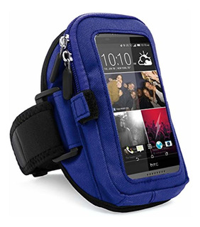 Sumaclife Vangoddy Zippered Sport Case Cover