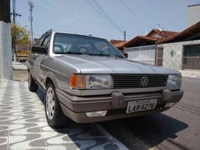 Volkswagen Parati 1994