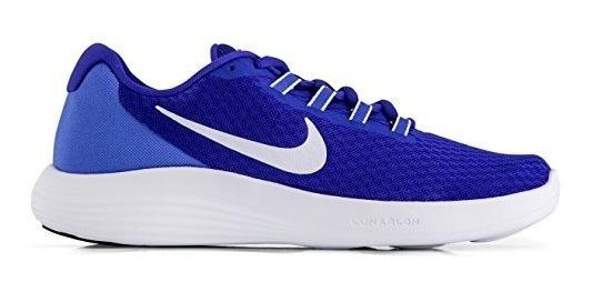 Tênis Nike Lunarconverge - Corrida Academia Caminhada