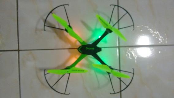 Drone H98