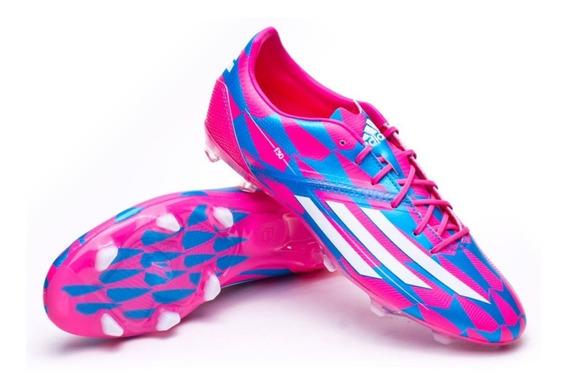 Zapatos adidas De Futbol