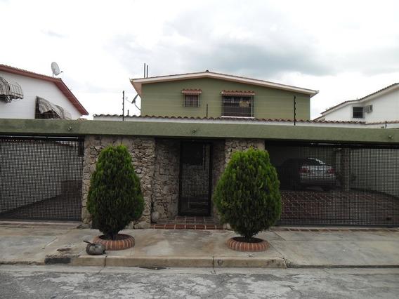 Casa Trigal Norte