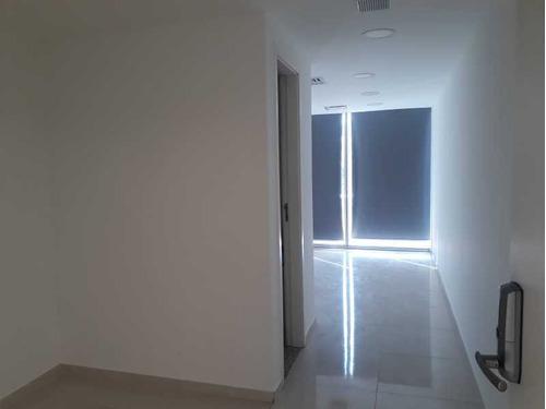 Sala Comercial No Recreio Dos Bandeirantes - Resl00053
