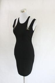 Vestido Cóctel / Formal Guess