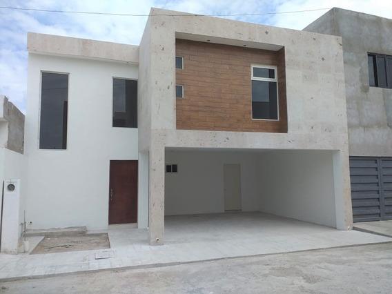 Casa Residencial Venta Magisterio Ibero Torreón, Coah.