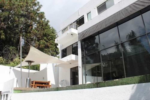 Casa Venta Cuernavaca Morelos