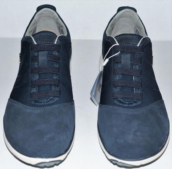 Zapatos Geox Mujer Calzado En Mercado Libre México