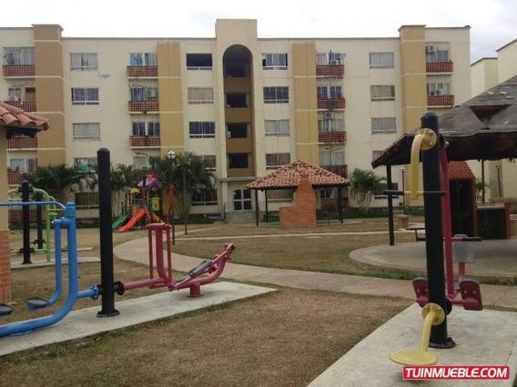 Apartamentos En Alquiler David Paez