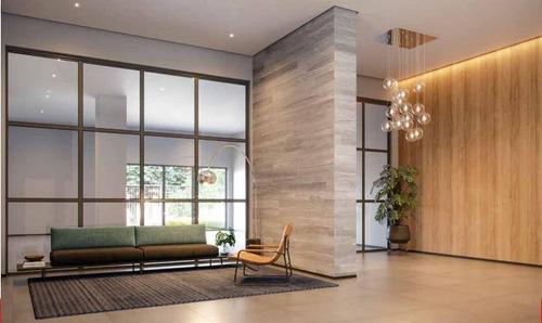 Sala À Venda, 57 M² Por R$ 438.000,00 - Vila Prudente (zona Leste) - São Paulo/sp - Sa0480