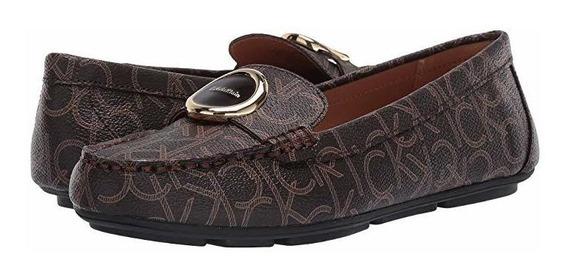 Zapatos Calvin Klein Leana 74496164