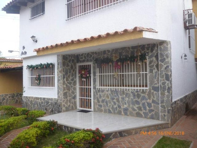 Casa En Venta. La Victoria Cod Flex 18-7862 Mg