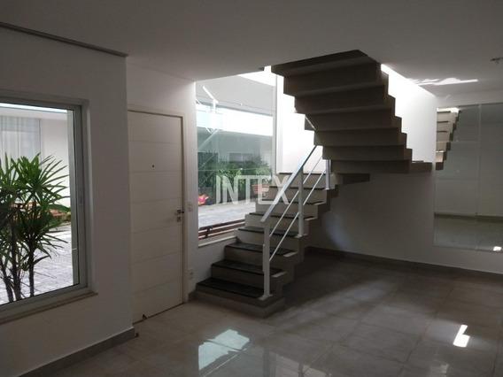 Casa Triplex Com 3 Suítes Para Aluguel Em Piratininga - Ca00129 - 33778935