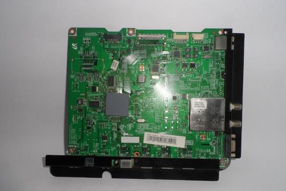 Placa Principal Tv Samsung Un40d5000pg Un32d500 Un46d5000a