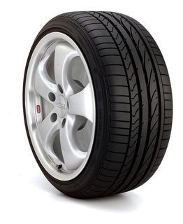 245/40 R18 93 Y Potenza Re050 A Bridgestone Bridgestone