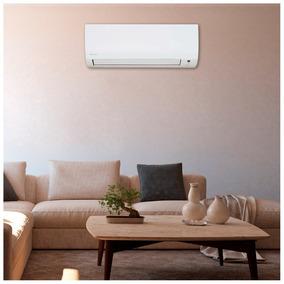 Ar Condicionado Daikin Hi-wall 18000 Quente/frio 220v - Sth1