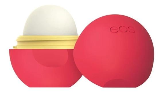 Eos Lip Balm - Protetor Labial Hidratante - Bola - Original