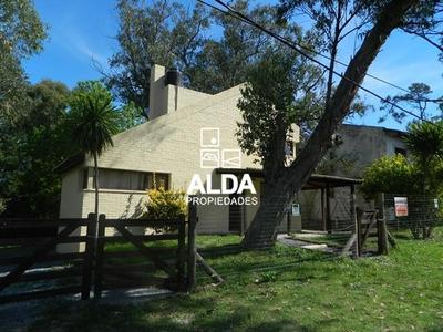 Casa San Francisco La Isla