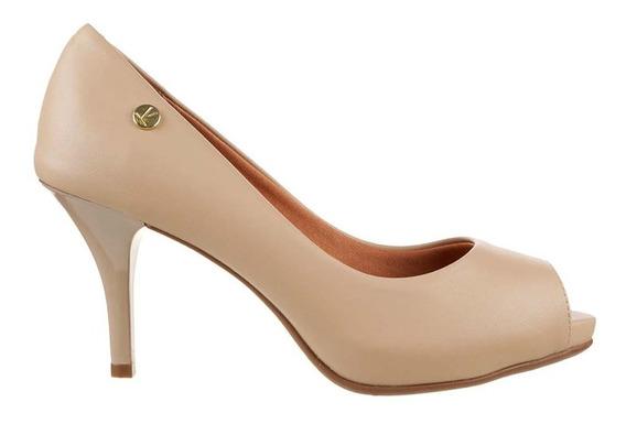 Stilettos Vizzano Zapatos Mujer Boca De Pez Taco 9 1781 Hot Rimini