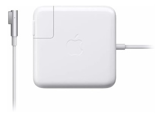 Cargador 45w Apple Macbook Air 11 A1370 A1237 Original Nuevo