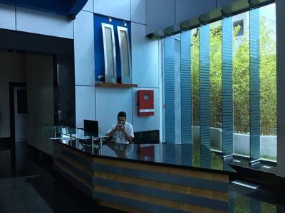 Citymax Renta Oficina En Torre Empresarial En El Millon